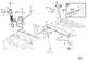 Miniatura imagem do produto Bico Injetor REMAN - Volvo CE - 9020798683 - Unitário