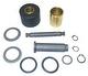 Miniatura imagem do produto Kit Reparo do Rolete da Sapata - Kit & Cia - 55327 - Unitário