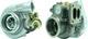 Miniatura imagem do produto Turbo - MP400ws - Master Power - 805275 - Unitário