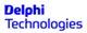 Miniatura imagem do produto Filtro de Ar - Delphi - EFA 305 - Unitário
