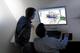 Miniatura imagem do produto Tecnologia e Manutenção de Rolamentos - SKF - WE 201 - Unitário