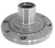 Miniatura imagem do produto Cubo de Roda - Nakata - NKF 8035 - Unitário