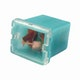 Miniatura imagem do produto Fusível Midi Fêmea Perfil Baixo 20A - Universal - DNI - DNI 319520 - Unitário