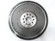 Miniatura imagem do produto Volante do Motor - Autimpex - 99.032.07.009 - Unitário