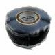 Miniatura imagem do produto Fita de Silicone Autofusão para Hidráulica e Elétrica Rolo de 5 Metros - DNI - DNI 5026 - Unitário