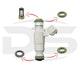 Miniatura imagem do produto Kit de Filtros para Bico Injetor - DS Tecnologia Automotiva - 1259 - Unitário