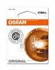 Miniatura imagem do produto Lâmpada Halogena W2 - Osram - 2722W2 - Unitário