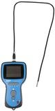 Miniatura imagem do produto Display com tubo semirrígido - SKF - TKES 10S - Unitário