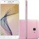 Miniatura imagem do produto Smartphone Galaxy J5 Prime Dual Chip 4G WI-FI - Samsung - 13565 - Unitário