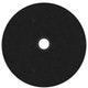 Miniatura imagem do produto Disco de corte Quantum 180x1,6x22,23mm - Norton - 66252931357 - Unitário