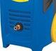 Miniatura imagem do produto Lavadora de Alta Pressão - Goodyear - GY-HP-2100 - Unitário