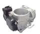 Miniatura imagem do produto Corpo da Borboleta - Delphi - TB10045 - Unitário