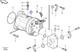 Miniatura imagem do produto Bomba Hidráulica da Direção - Volvo CE - 11064879 - Unitário