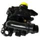 Miniatura imagem do produto Bomba D'Água - Starke  Automotive - SWP242H - Unitário