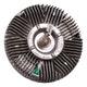 Miniatura imagem do produto Embreagem Viscosa - BorgWarner - 15.17559-2.A - Unitário