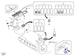 Miniatura imagem do produto Arruela de Pressão - Volvo CE - 9213-04000 - Unitário