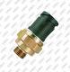 Miniatura imagem do produto Interruptor de Luz de Freio - 3-RHO - 378 - Unitário