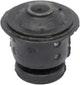 Miniatura imagem do produto Bucha Quadro do Motor - Mobensani - MB 358 A - Unitário