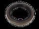 Miniatura imagem do produto Retentor do Eixo Piloto - Corteco - 1118P - Unitário