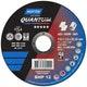 Miniatura imagem do produto Disco de corte Quantum 115x1,6x22,23mm - Norton - 66252931358 - Unitário