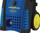 Miniatura imagem do produto Lavadora com Motor de Indução - Goodyear - GY-HP-6140 - Unitário