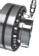 Miniatura imagem do produto Pino Graxeiro - SKF - 729832 A - Unitário