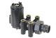 Miniatura imagem do produto Válvula de Nivelamento - LNG - 43-211 - Unitário