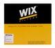 Miniatura imagem do produto Filtro do Ar Condicionado - WIX - WP49352 - Unitário