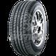 Miniatura imagem do produto PNEU 225/50R17XL SA37 98W TL - Westlake - 1699 - Unitário