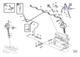 Miniatura imagem do produto Bico Injetor REMAN - Volvo CE - 9020549383 - Unitário