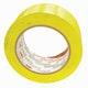 Miniatura imagem do produto Fita Isolante Imperial Amarela 18mm x 10m - 3M - HB004297949 - Unitário