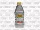 Miniatura imagem do produto Fluido de Freio DOT 5.1 - TRW - RCLF00310 - Unitário