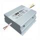 Miniatura imagem do produto Conversor 24V para 12V 350W com 30A de Pico - DNI - DNI 0875 - Unitário