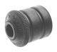 Miniatura imagem do produto Bucha Traseira da Bandeja Superior Dianteira - Monroe Axios - 011.0249 - Unitário