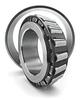 Miniatura imagem do produto Rolamento do Pinhão Cônico e da Tomada de Força - SKF - 31308 J2/QCL7C - Unitário