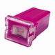 Miniatura imagem do produto Fusivel Midi Femea Jcase Stan. 30A - Universal - DNI 319430 - DNI - DNI 319430 - Unitário