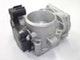 Miniatura imagem do produto Corpo da Borboleta - Delphi - TB10043 - Unitário