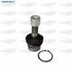 Miniatura imagem do produto Pivô de Suspensão - Perfect - PVS3049 - Unitário