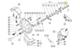 Miniatura imagem do produto Arruela Espaçadora Grossa - Freios Master - 1229K4093 - Unitário