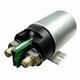 Miniatura imagem do produto Relé Bloqueador Seccionador de Bateria Contato N.A Mercedes-Benz/Khd/Volvo/Case-4 Bornes 300A 24V - DNI - DNI 8169 - Unitário