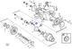 Miniatura imagem do produto Rolamento Agulha - Volvo CE - 11035001 - Unitário