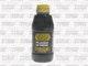 Miniatura imagem do produto Fluido de Freio DOT 3 - TRW - RCLF00011 - Unitário