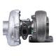 Miniatura imagem do produto Turbocompressor - BorgWarner - 797332 - Unitário
