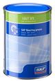 Miniatura imagem do produto Graxa de baixas temperaturas e velocidades extremamente altas - SKF - LGLT 2/1 - Unitário