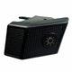 Miniatura imagem do produto Chave Comutadora de Luz 2 Estágios Audi/Vw 3079415313/ 3079415311 - 8 Terminais 12V - DNI - DNI 2152 - Unitário