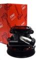 Miniatura imagem do produto Bomba de Direção Hidráulica - TRW - JPR1074 - Unitário