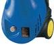 Miniatura imagem do produto Lavadora com Motor de Escova - Goodyear - GY-HP-7160 - Unitário