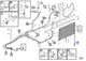 Miniatura imagem do produto Filtro - Volvo CE - 14622481 - Unitário