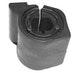 Miniatura imagem do produto Bucha da Barra Estabilizadora da Suspensão Dianteira - Monroe Axios - 541.5449 - Unitário