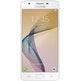Miniatura imagem do produto Smartphone Galaxy J5 Prime Dual Chip 4G WI-FI - Samsung - 13564 - Unitário